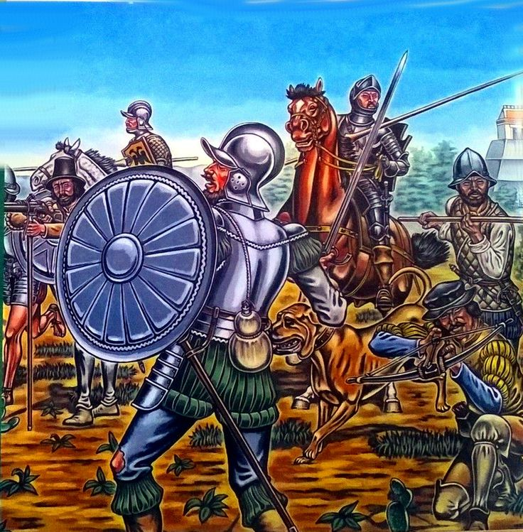 history aztec final The aztec empire flourished between c 1345 and 1521 ce and, at its greatest extent, covered most of northern cartwright, m (2014, february 26) aztec civilization ancient history encyclopedia.