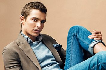 Important Things Everyone Should Know About Dave Franco #Celebrities