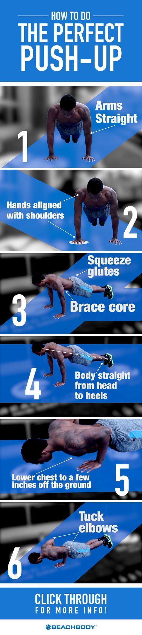 best run images on pinterest exercises fitness wear and sports