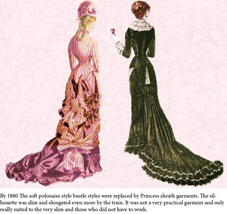 a look at the economics of the late victorian era Discover the characteristics of victorian furniture and period  these people demanded that they be wealthy as well as look  overall the victorian period .