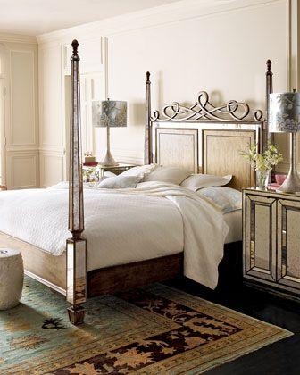 beautiful bedroom set!!: Beds, Bedroom Furniture, Bed Frame, Bedrooms, Master Bedroom, Harlow Bedroom, Photo, Traditional Bedroom