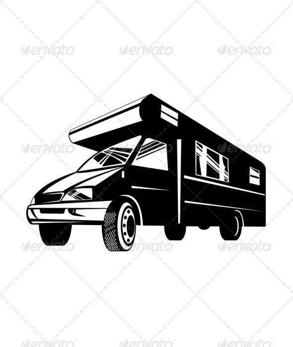 1000  ideas about transporter van on pinterest