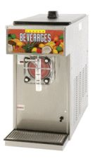 Mmm...they have non-alcoholic options too.  Frozen lemonade anyone?? Margarita Machine Rentals Dallas / Fort Worth Texas . We have the Best Margarita Machine Rentals - Margarita Mix- Margarita Machine Sales Si...