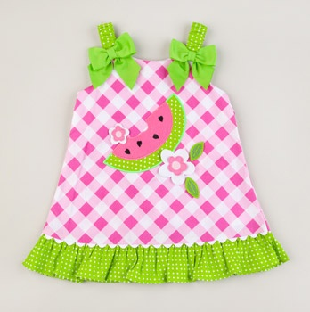 473 Best Ribbon Straps Images On Pinterest Little Girl Outfits