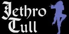 Jethro Tull logo