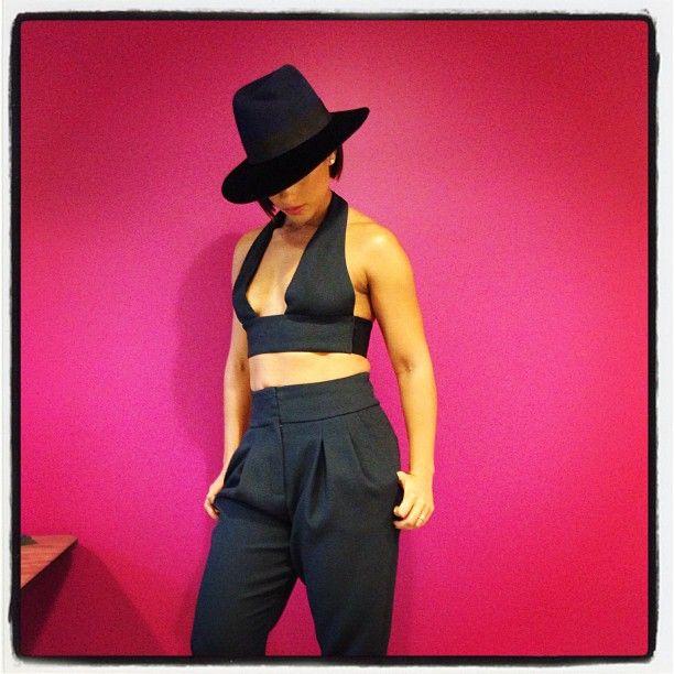 100+ best images about... Alicia Keys Instagram