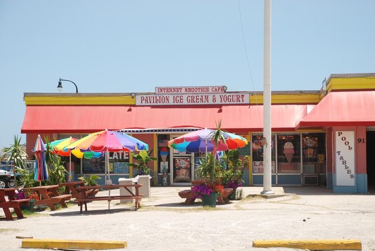 Main St, North Myrtle Beach North myrtle beach, Ocean