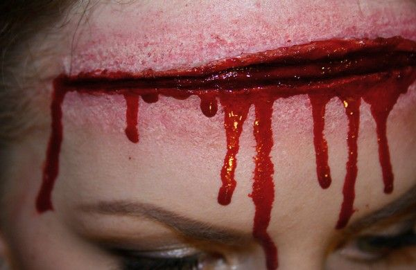 psychosandra - TUTORIAL: THE CUT