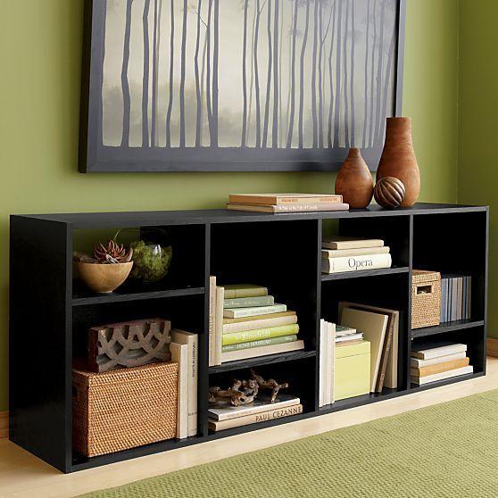 23 best Bookcase 4 Living room images on Pinterest   Tv stands ...