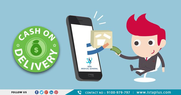 #Cash on #Delivery #Buy #Medicines #online #with 20% #discount #Free #Home #Delivery  #Get #upto 20% #Discount www.istaplus.com/