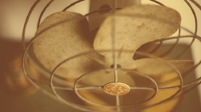 Les 25 meilleures id es concernant climatiseur sur pinterest nettoyage clim - Comment rafraichir une piece ...