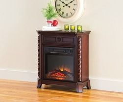 Top Best Big Lots Electric Fireplace Ideas On Pinterest Big Top Best Big Lots Electric Fireplace Ideas On Pinterest Big Top Best Big Lots Electric Fireplace Id at queertango.us