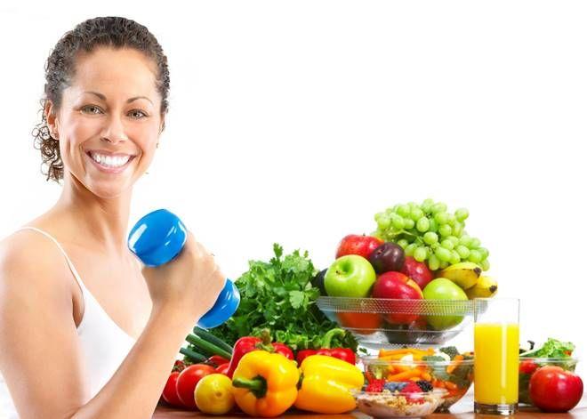 Διατροφή και άσκηση σε γυναίκες. Συνδυασμός για καλύτερα αποτελέσματα περισσότερα στο : http://www.helppost.gr/ygeia/fitness/diatrofi-askisi-gynaikes/