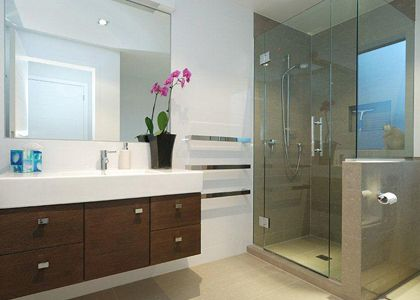Gallery For Photographers award winning bathroom renovations Google Search
