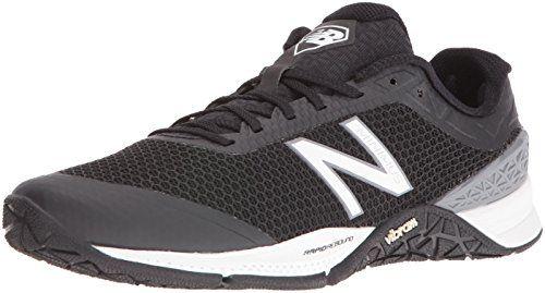 Cheap New Balance Mens MX40V1 Cross Trainers Black 10.5 D US https://trailrunningshoesusa.info/cheap-new-balance-mens-mx40v1-cross-trainers-black-10-5-d-us/