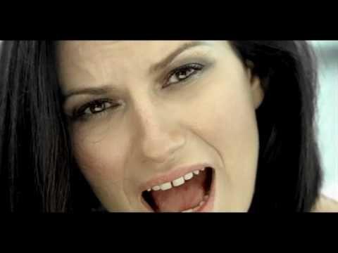 Laura Pausini - En Cambio No (Official Music Video)
