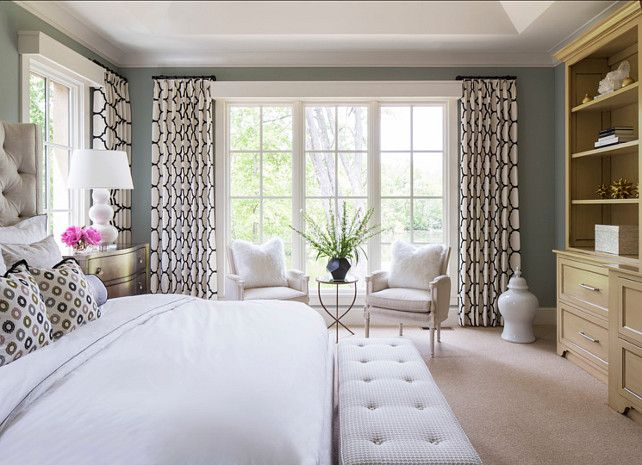 benjamin moore paint color benjamin moore iced marble 1578 benjaminmoore - Colors Master Bedrooms