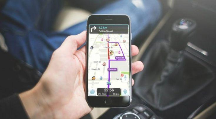 Una dintre aplicatii Android utile care este folosita din ce in ce mai des de catre multi soferi este aplicatia Waze. Dar ce este Waze? http://ovidiu-ciprian.net/2017/05/cum-folositi-waze-la-volan/