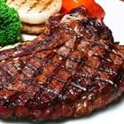 The Best Steak Marinade Recipe. We made this tonight. One of the most delicious steaks ever.