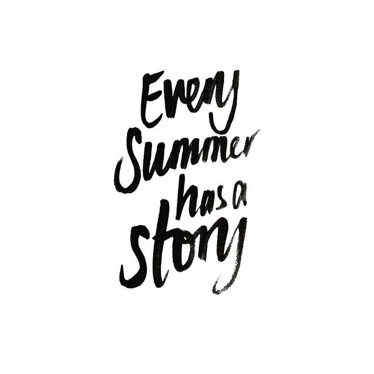 This August has 5 full weekends... 5 weekends for fun, 5 weekends to meet new people, 5 weekends to brunch and 5 pay days !! Do as you choose !! | #summer #august2015 #5weekends #august