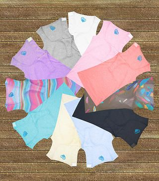 (I dont sell or make them to me thats not bad so dont buy or pin it if its not affordable to you !)   affordable 45$ nursing tops, best nursing tanks, cutest nursing wear, easy snap nursing tank by Bun, Bun tanks, breastfeeding tops that are hot, hottest selling nursing tops, easy to wear breastfeeding tanks