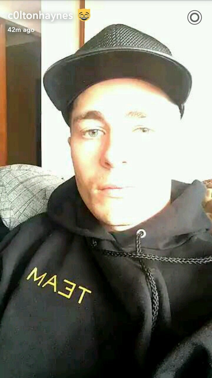 colton chatrooms 100% free online dating in colton 1,500,000 daily active members.