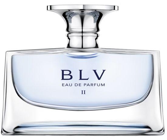 Bvlgari BLV II EdP Spray (50 ml) i gruppen Parfyme / Kvinner / Eau de Parfum  hos Bangerhead.no (5613)