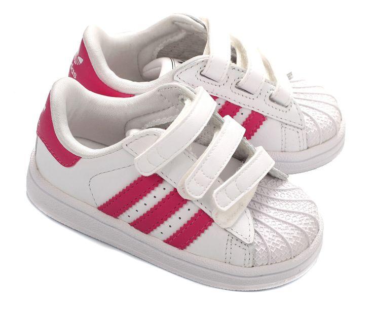 http://cocuk.korayspor.com/cocuk-adidas