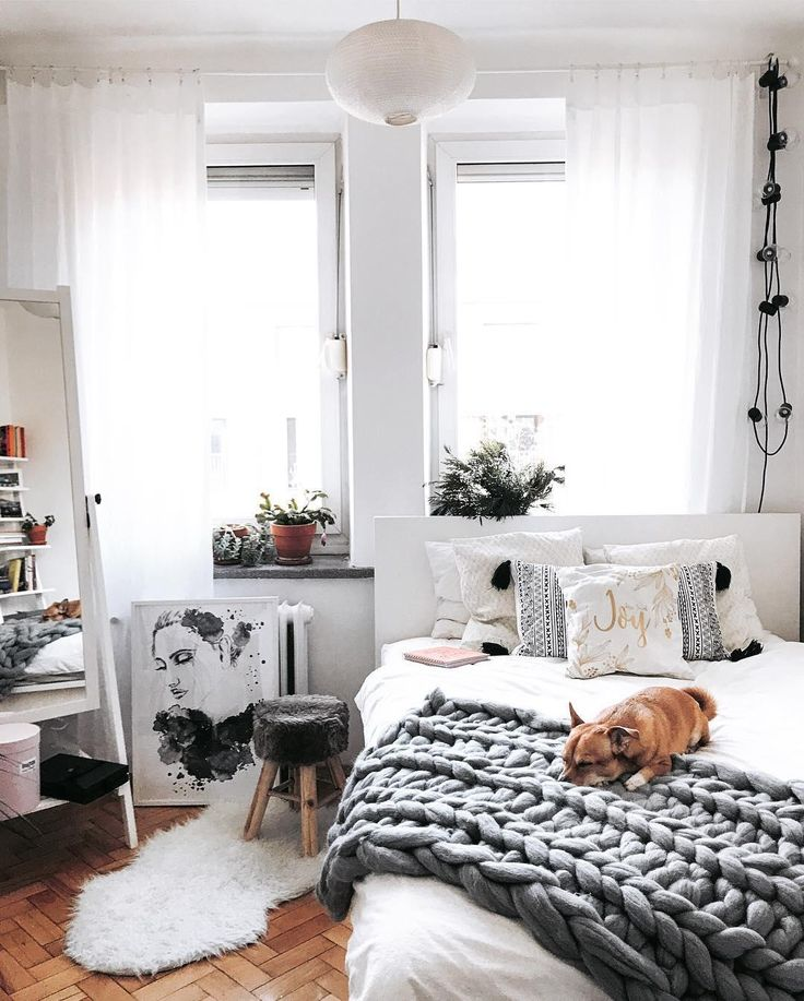 Die besten 25+ Flauschige decken Ideen auf Pinterest Pelzwurf - decken furs schlafzimmer warm halten