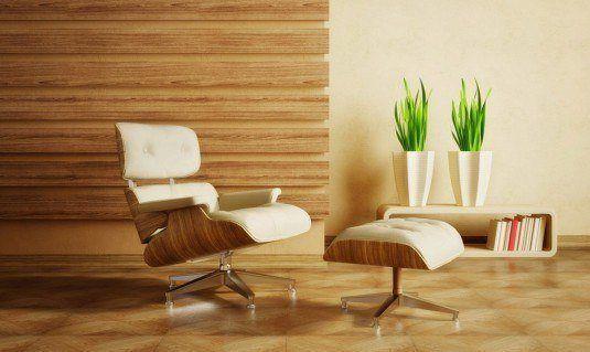 творческо-гостиная-стена-decorliving-комнатные-украшения-дерево-стены-и-творческо-диван --- omsync-nehb4bx0