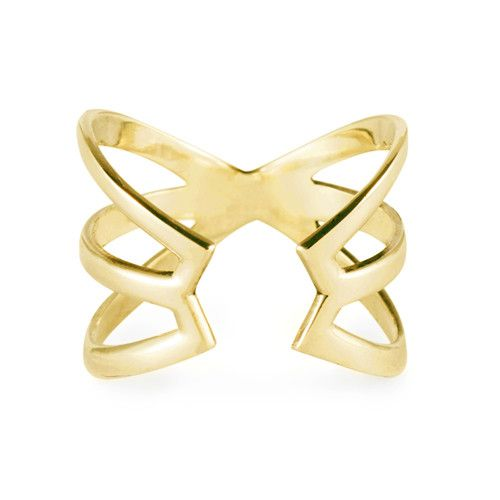 34 best Sommi Jewelry images on Pinterest