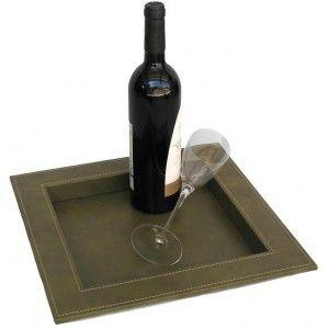 http://acahome.com/3591-983-thickbox/bandeja-cuadrada-verde.jpg