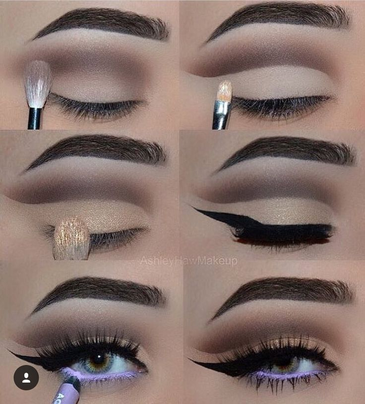best 25 cut crease ideas on pinterest cut crease