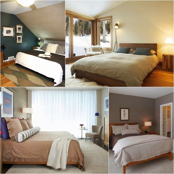 earth tone bedroom 17 best ideas about earth tone bedroom on 11489