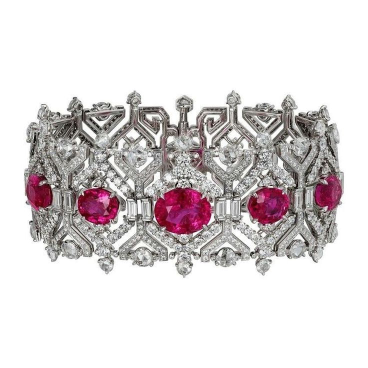 Cartier ❤️ #jewels #jewellery#bracelet