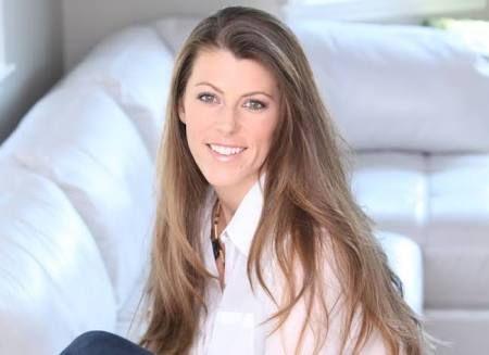 Zoe Tryon