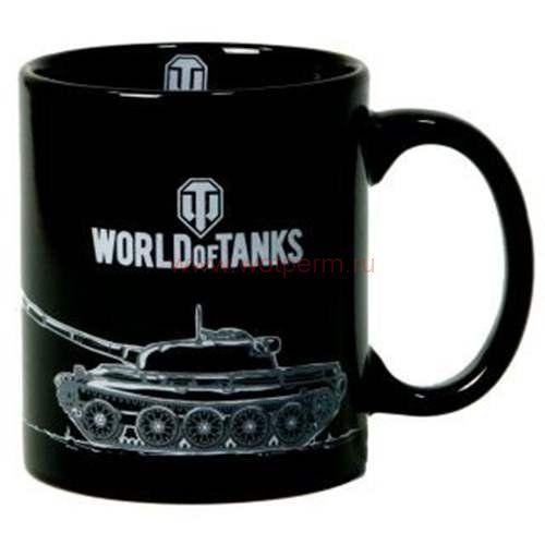 "Кружка керамическая World of Tanks Хамелеон ""Пламя""   #танк #wargaming #worldoftanks #танки #tanks #wot #пермь #warface #dota2 #дота2 #warships #CounterStrike #csgo #games #videogames #tank #youtube #follow4followback #followforfollowback #Perm #подарок #пермь #wotperm"