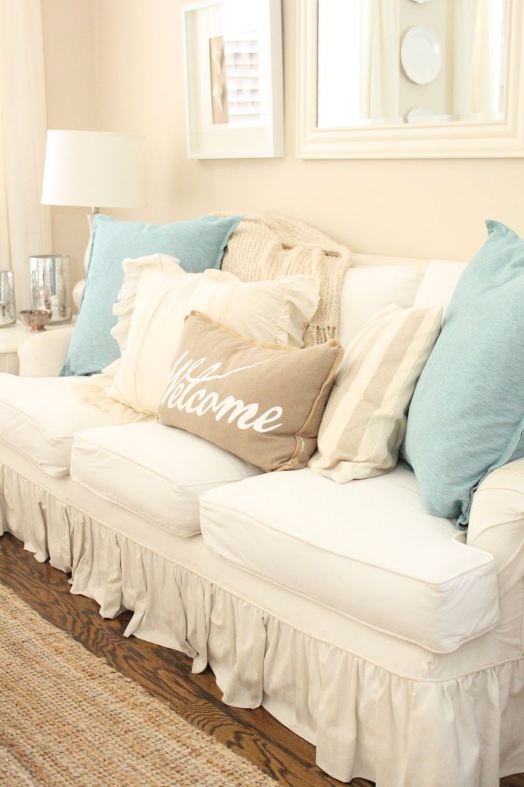 448 best coastal decorating ideas images on pinterest | coastal