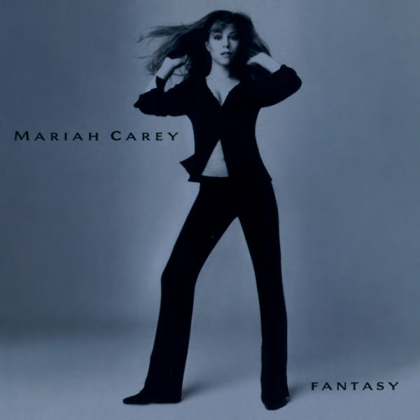 71 Best Images About Mariah Carey Hq Single Covers On
