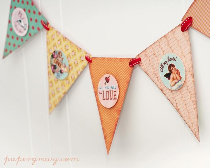 Fairy Crafts Pinterest