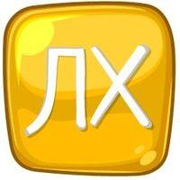 9ORbJsxoYN8 (200x200, 11Kb)