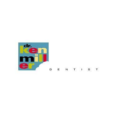 #logo St. Paul Dental Care #alberta #canada