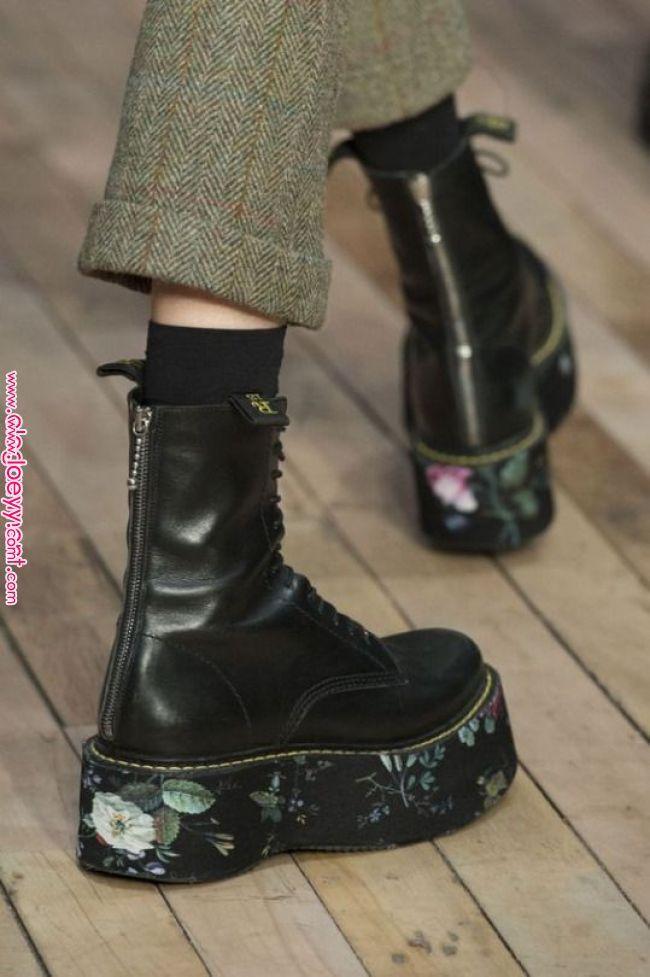 SOL DURO GRANDE SOL DURO GRANDE | ВОЛШЕБСТВО – MAGIC COLOR | Pinterest …   – shoes ☺