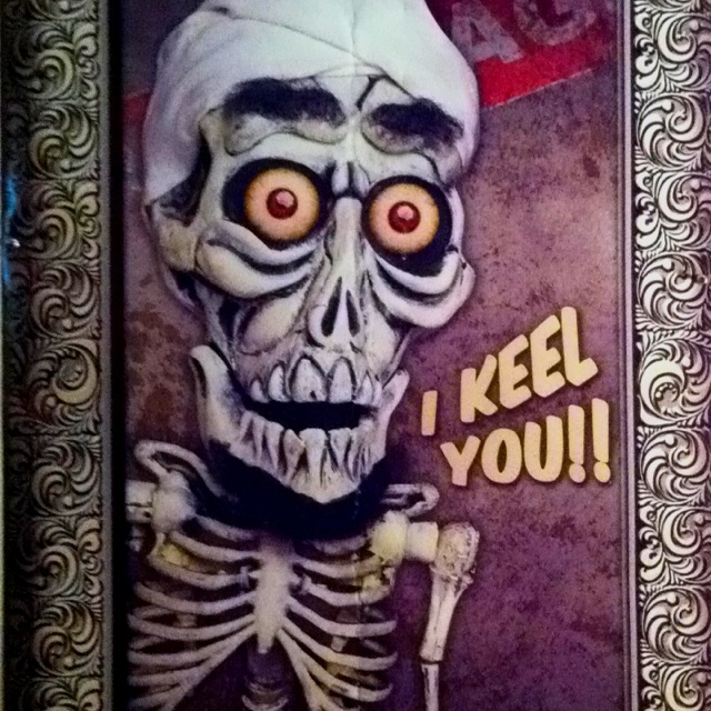 67 best achmed the dead terrorist images on pinterest for Achmed the dead terrorist halloween decoration