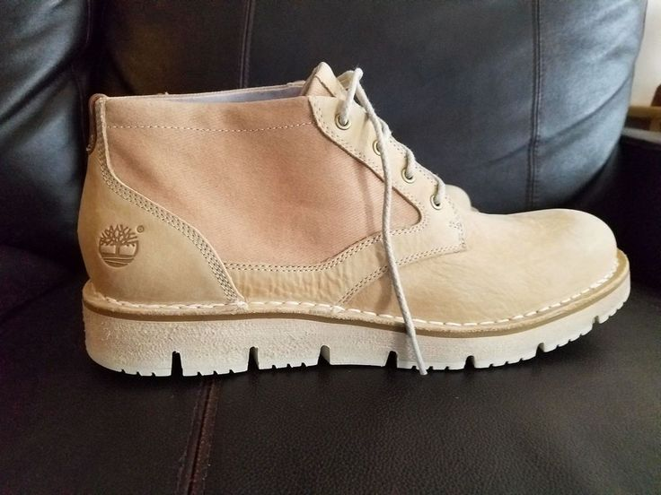Check out New Timberland Mens Westmore Chukka Boots A1GKL size 12 #Timberland #AnkleBoots http://www.ebay.com/itm/-/302661098479?roken=cUgayN&soutkn=FRInOO via @eBay