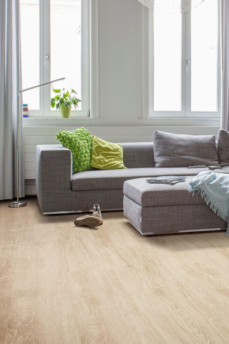 66 best sofa couch images on pinterest couch architecture and pure by berryalloc l evoluzione del pavimento vinilico nuovi prodotti resistenti impermeabili fonoassorbenti anallergici