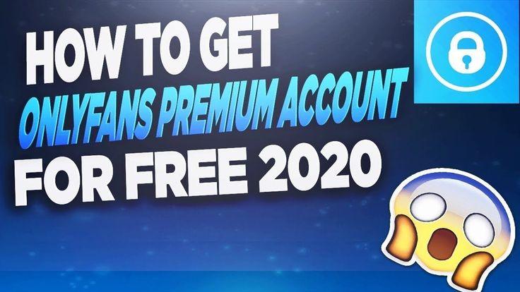 Onlyfans hack onlyfans premium account free apk