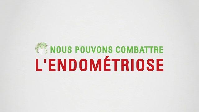 Endométriose by Endometriosis.org. Symptomes, traitement et support pour l'endométriose, une maladie qui concerne une femme sur dix dans le monde. De endométriosis.org.