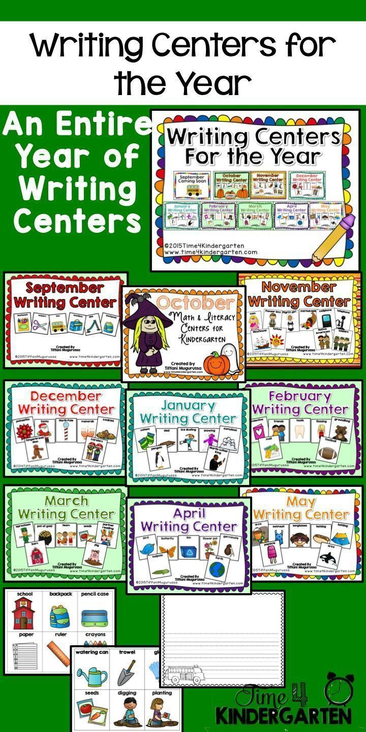 writing center ideas Writing opportunities at the writing center, but i'm sure many of you already know  i enjoy learning from others and sharing my ideas come in and stay.