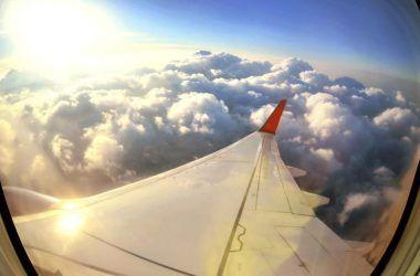 #uçakbileti #ucakbiletial #ucuzucakbileti